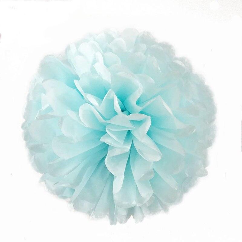 F07 Light Blue