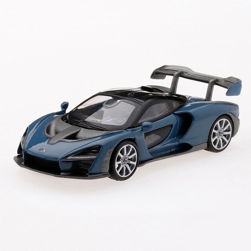 1-64-alloy-tsm-mini-gt-mclaren-font-b-senna-b-font-sports-car-model-of-children's-toy-cars-original-authorized-authentic-kids-toys