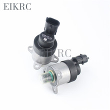 0928400646 0928400652 0928400660 0928400669 0928400676 0928400679 0928400681 Injection Pressure Pump Regulator Metering Valve 0928400746 0928400608 0928400492 0928400473 0928400739 0928400487 0928400678 injection pressure pump regulator metering valve