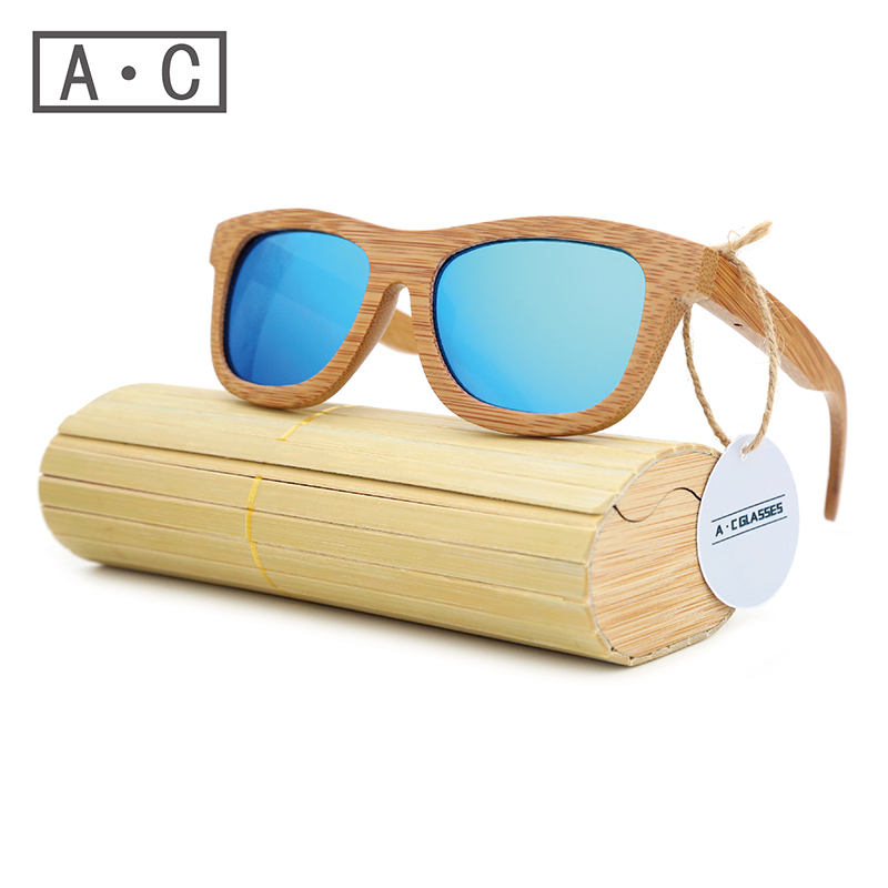 ocean waves sunglasses  Ocean Waves Sunglasses Promotion-Shop for Promotional Ocean Waves ...