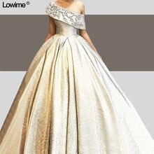 Nova Moda Plus Size Princesa Quinceanera Vestido A Line Para Doce Vestidos de vestidos de 15 Um Ombro Meninas da Festa de Aniversário 15 años