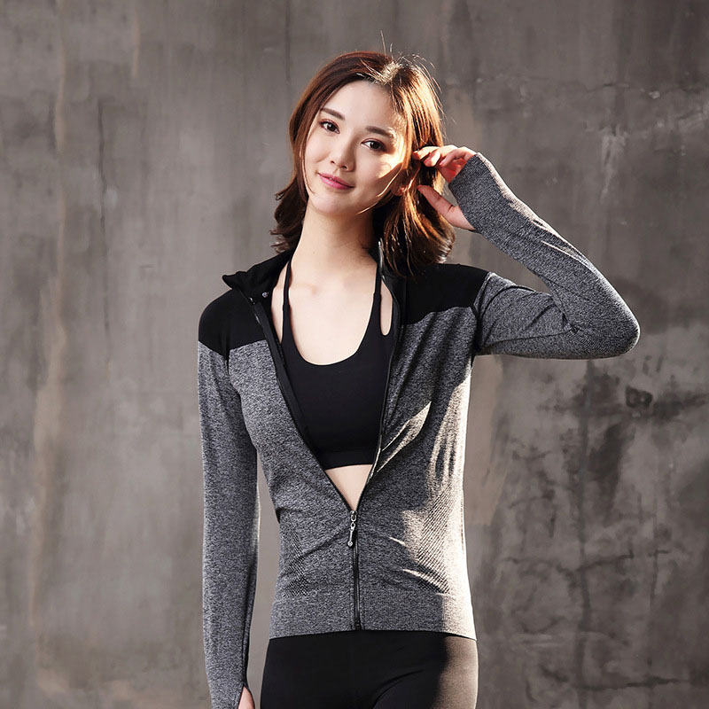 Compare Prices on Young Women Summer Jacket- Online Shopping/Buy ...