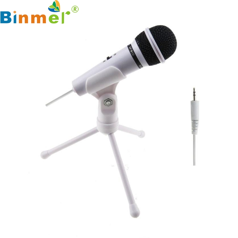 factory price hot selling new professional condenser microphone mic studio audio sound recording. Black Bedroom Furniture Sets. Home Design Ideas
