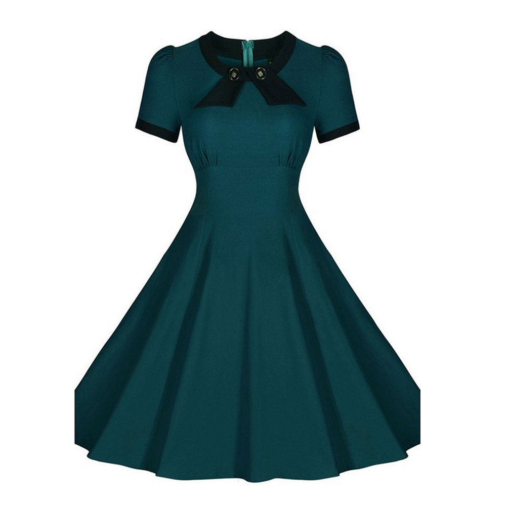 Popular Party Dreses Buy Cheap Party Dreses Lots From China Party Dreses Suppliers On