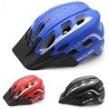 Gub Xx6 Сверхлегкий велосипедный шлем Интегрированный Дорожный горный Mtb велосипедный шлем Casco Ciclismo