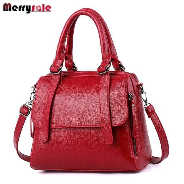 женские сумки сумка женскаясумки женскиесумкисумка 2017 новая мода дамы сумки женщины кожаная сумка поколение косой крест женская сумка