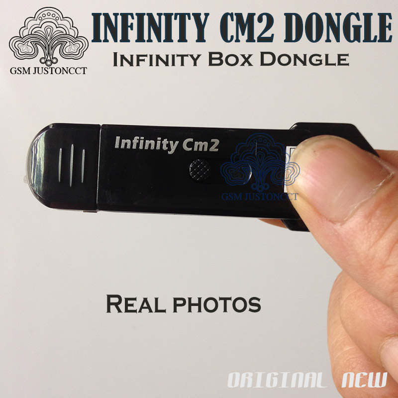 China agent Infinity-Box Dongle Infinity CM2 Box Dongle for GSM and CDMA phones Free shippingChina agent Infinity-Box Dongle Infinity CM2 Box Dongle for GSM and CDMA phones Free shipping