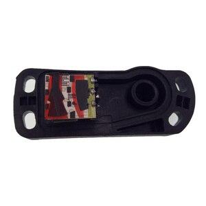 Image 2 - Throttle Sensor for Mercedes for Audi Throttle Position Sensor for VW for Benz for Audi W124 W126 W201 TPS Sensor