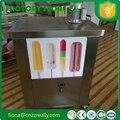 2 формы бесплатно напрямую с фабрики поставляем молоко мороженое  лед  леденец на палочке делая машину CFR по морю цена на промоутацию