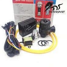 Универсальный электрический дизельный предохранительный клапан/дизельный предохранительный клапан