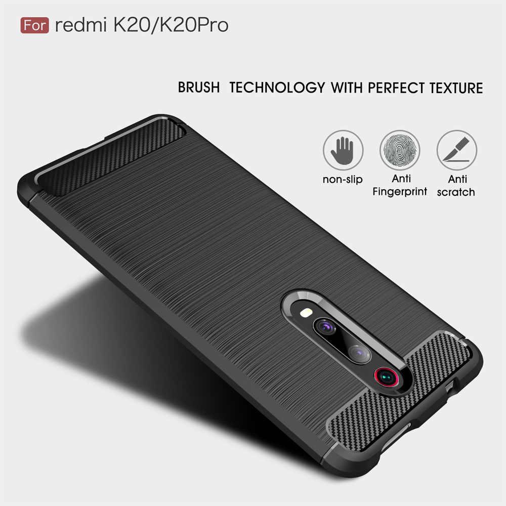 Coque Cover 6.39For Xiaomi mi 9 T чехол для Xiaomi mi 9 T mi 9 T Red mi K20 Red mi K20 mi 9 T Pro K20Pro чехол для телефона