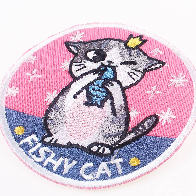 cat patches for clothes (13)