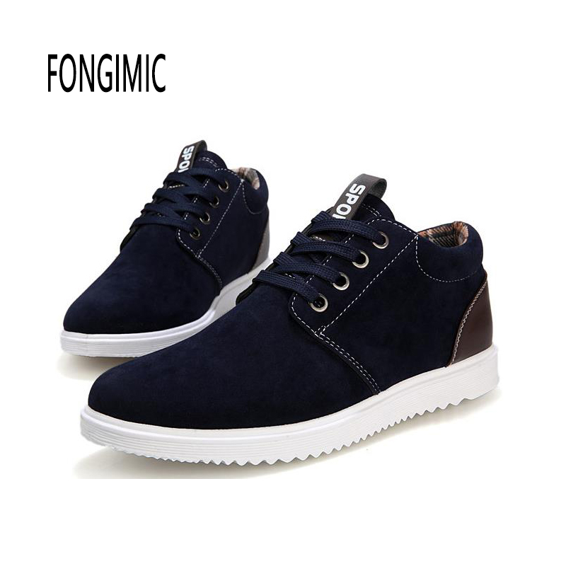 Men Shoes Fashion Leisure Men Spring High Quality Shoes New Arrival Men's Casual Shoes Men Breathable Lace Up Flat Shoes 39-44 new 2015 spring brand camel fashion leisure men low flat wear resisting high quality leather high end shoes with box