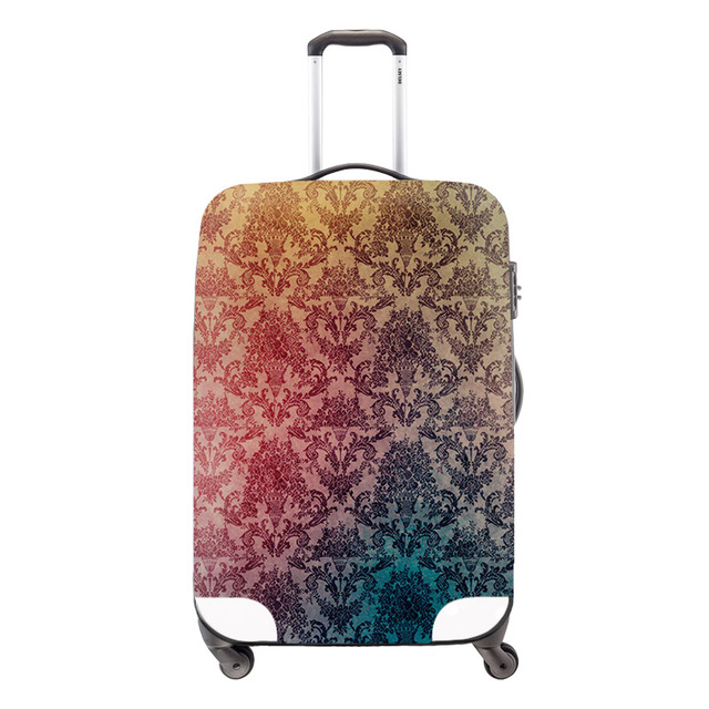 Best Store To Buy Luggage | Luggage And Suitcases