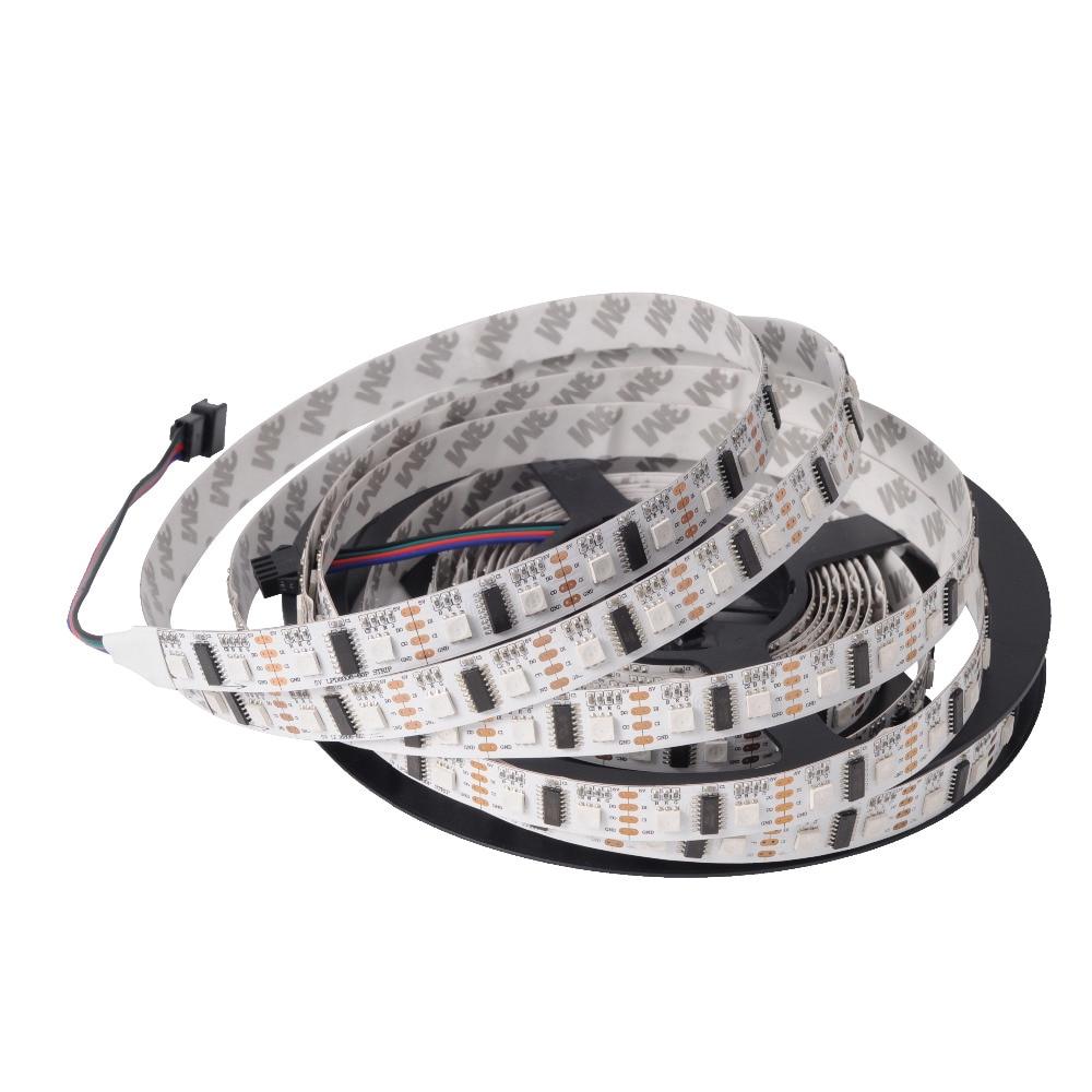 Led Strip Lights Cheap
