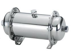 300 л/ч Undersink фильтр для воды/UF очистка воды/ультра фильтр очиститель с 0,01 микрон UF memebrane & KDF материал (диаметр 89 мм)
