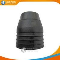 GBH4DSC Hammer Drill Chuck For Bosch 1618598175 11222EVS 11236VS GBH4DSC