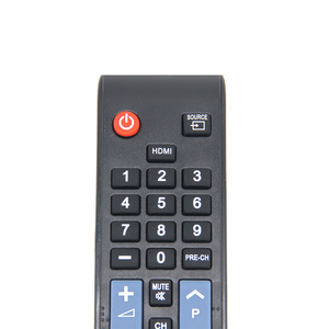 Image 2 - TV control use for SAMSUNG AA59 00581A AA59 00582A AA59 00594A TV 3D Smart Player Remote