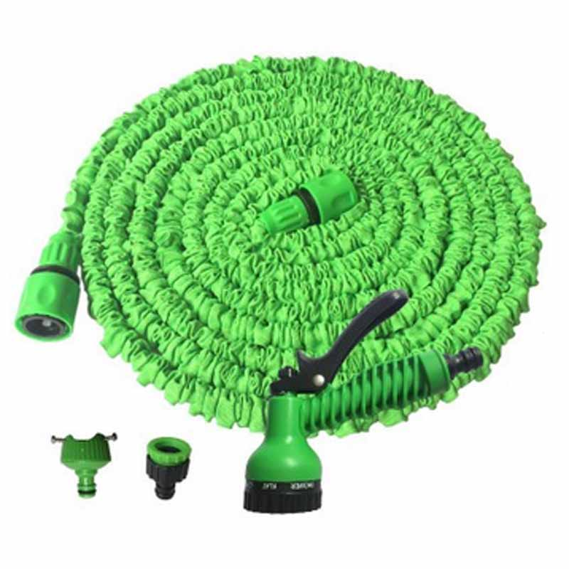 Online Get Cheap Garden Hose Attachments Aliexpresscom Alibaba