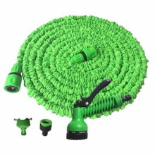 Garden hose pressure washer online shopping the world largest