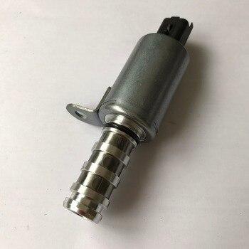 Distribution Variable de soupape de moteur pour BMW Mini Cooper 2007-2012 R55 R56 R57 R58 R60