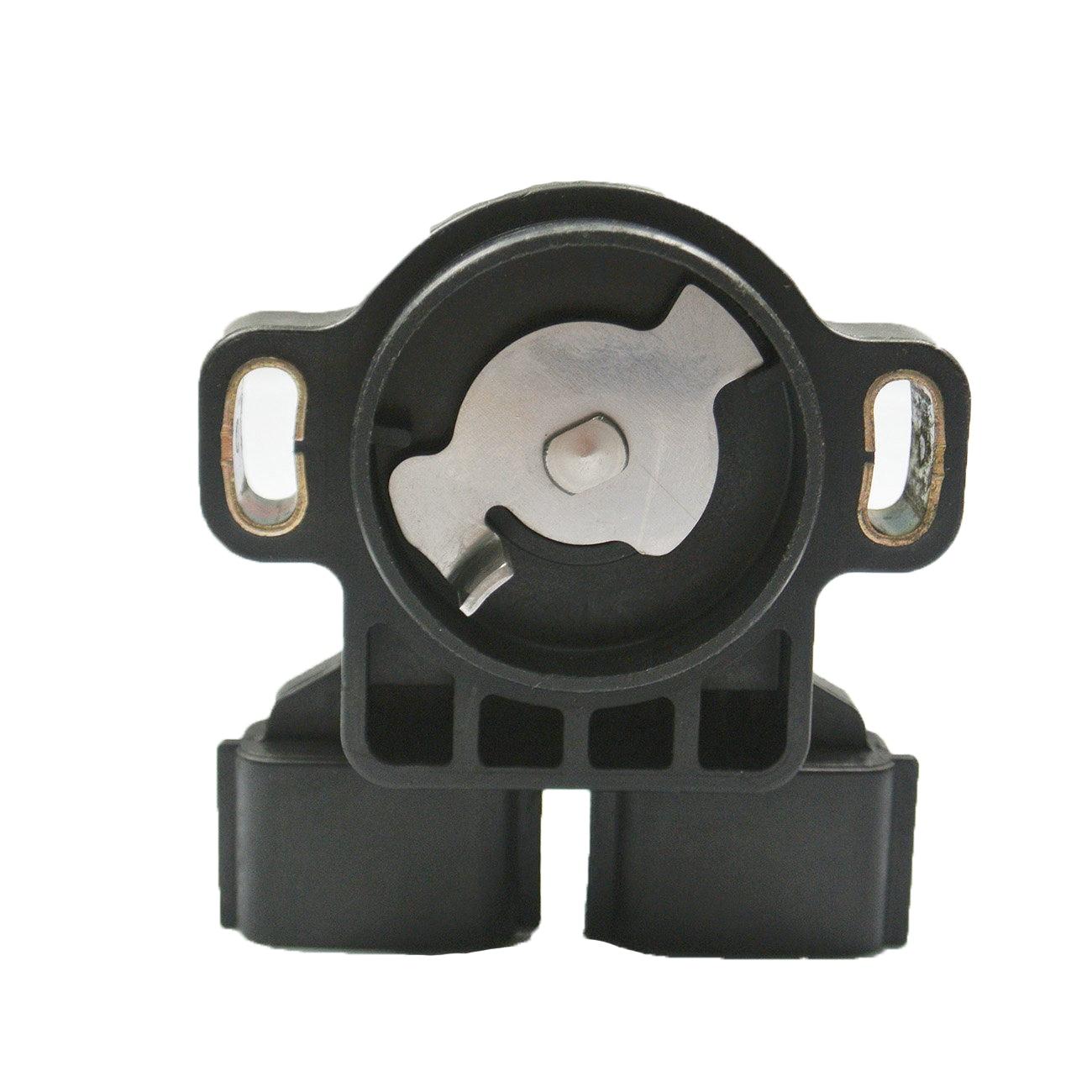 Throttle Position Sensor TPS Fits Nissan Maxima Altima Sentra 22620-4M511