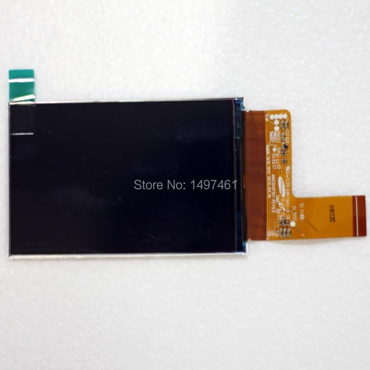 New original LCD Display Screen For Olympus XZ 1 XZ1 Digital camera