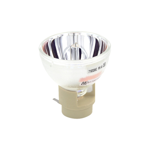 Image 4 - Hot Sale P VIP 210/0.8 E20.9N Original Projector lamp 5J.JAH05.001 for Benq MH680 MH630 TH680 TH682ST