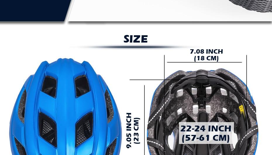 bike-helmet_09