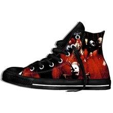 3073f4781 معرض mens rock shoes بسعر الجملة - اشتري قطع mens rock shoes بسعر رخيص على  Aliexpress.com
