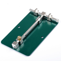 Universal PCB Holder Fixtures Jig Stand For iPhone Cell Phone Mobile Phone SMT Repair Soldering Iron Rework Tool [category]
