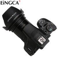 SX50 Camera Accessories Lens Hood Lens Cap 67mm CPL Lens Filter Sx50 67mm Adapter Ring