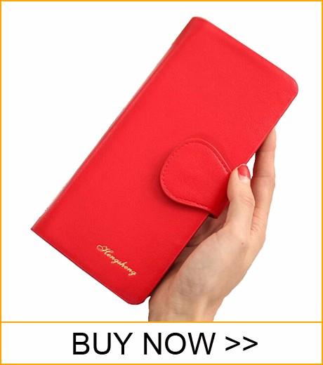 women wallet 460 520