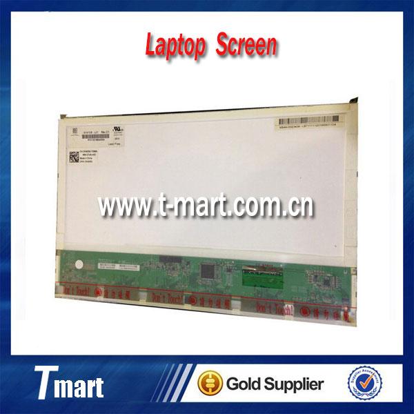 ФОТО 100% Original 14.1 LCD SCREEN LP141WP2-TLA1 N141C6-L01 LTN141BT01 50pin