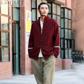 Tops traditional chinese clothing for men vintage new arrival chinese traditional costume chinese clothing store AA024