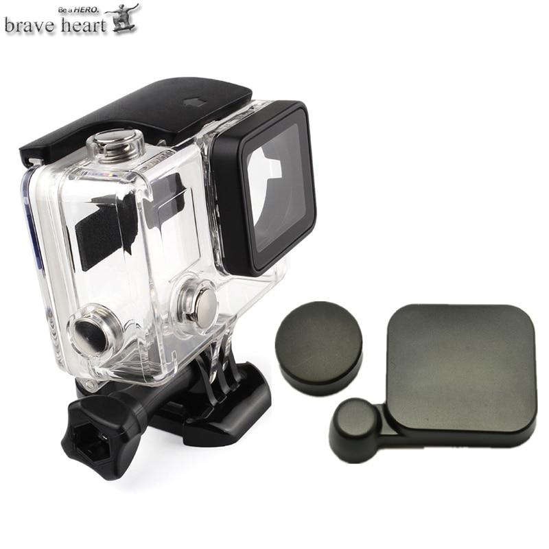 iEago RC Mini EVA Protective Pocket Bag Sports Camera Carrying ...