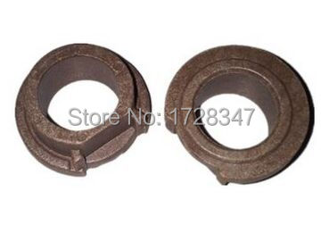 Free shipping compatible new  for HP5200 5025 5035 bushing BSH-5200-000 BSH-5200 RS5-1389-000 RS5-1389 printer part  on sale
