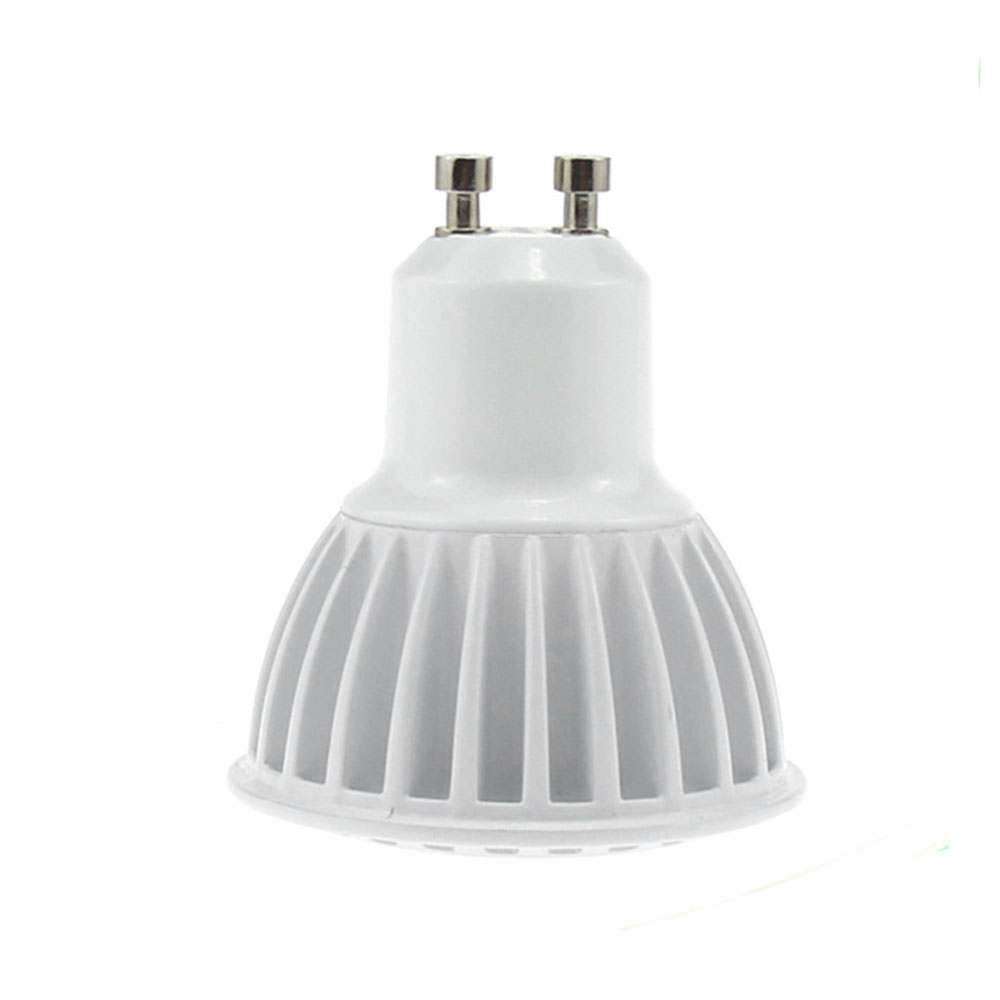 Levou Holofotes teto rebaixado spot light cob Shape : Square Downlight