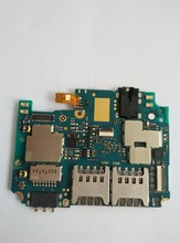 GHZ 4.5inch Free for