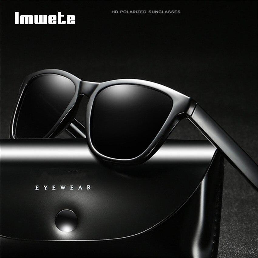2eb2d59fb9 PureLeisure pesca gafas UV400 gafas de sol hombres deporte gafas de sol  polarizadas Lunette Peche Zonnebril