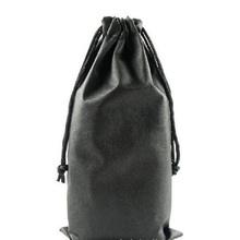 Adult Products Sex Toys Products Dedicated Pouch Storage Collection Bag Small Private Secret Bag Drawstring Bag