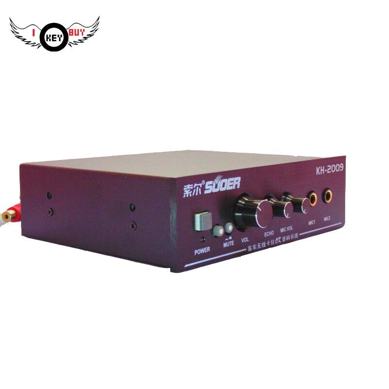 amplifier1