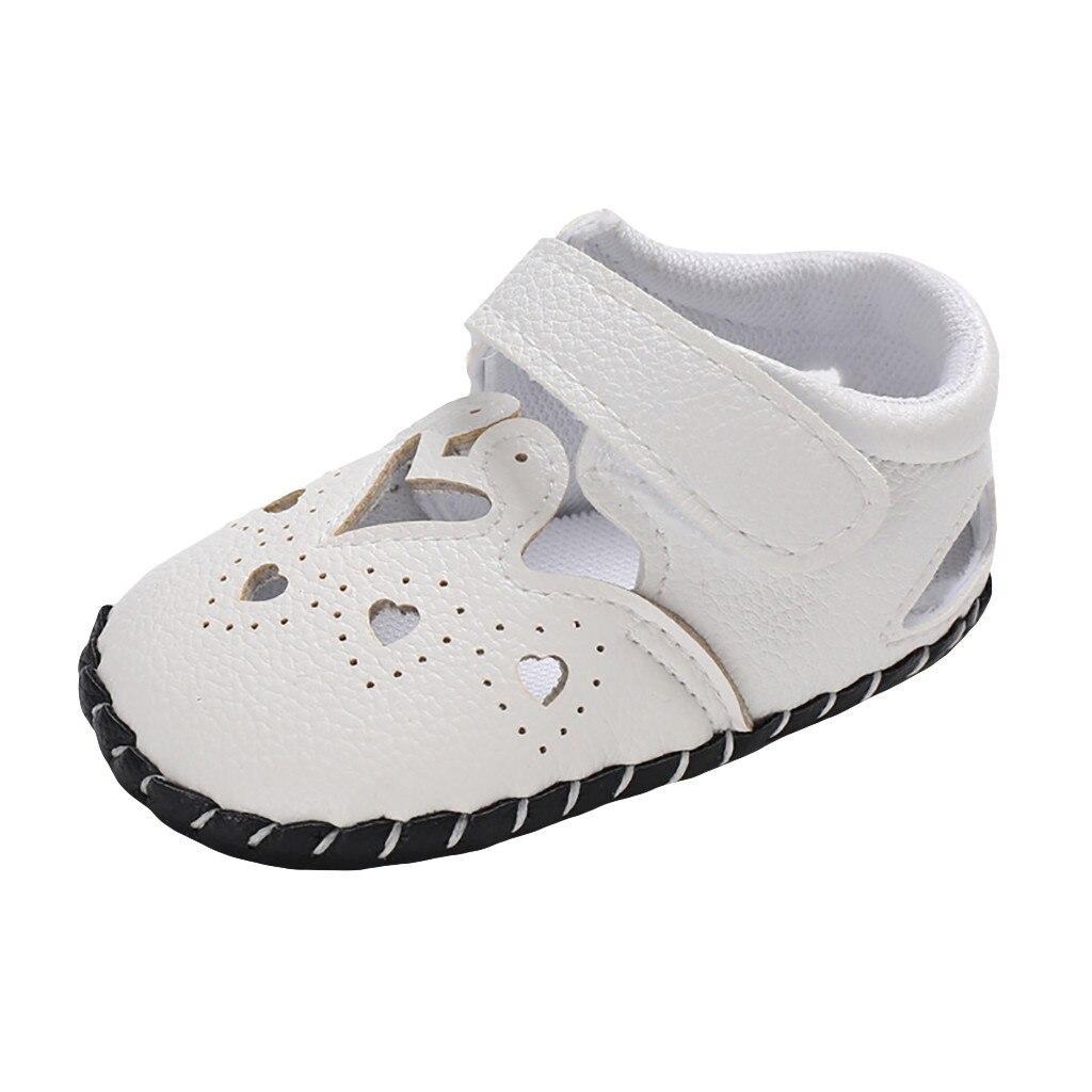 Baby Mädchen Jungen Tier Zapatillas Bebe Deportiva Dekorative Spor Ayakkabi Weichen Boden Kleinkind Schuhe Non-slip Baby Schuhe Turnschuhe