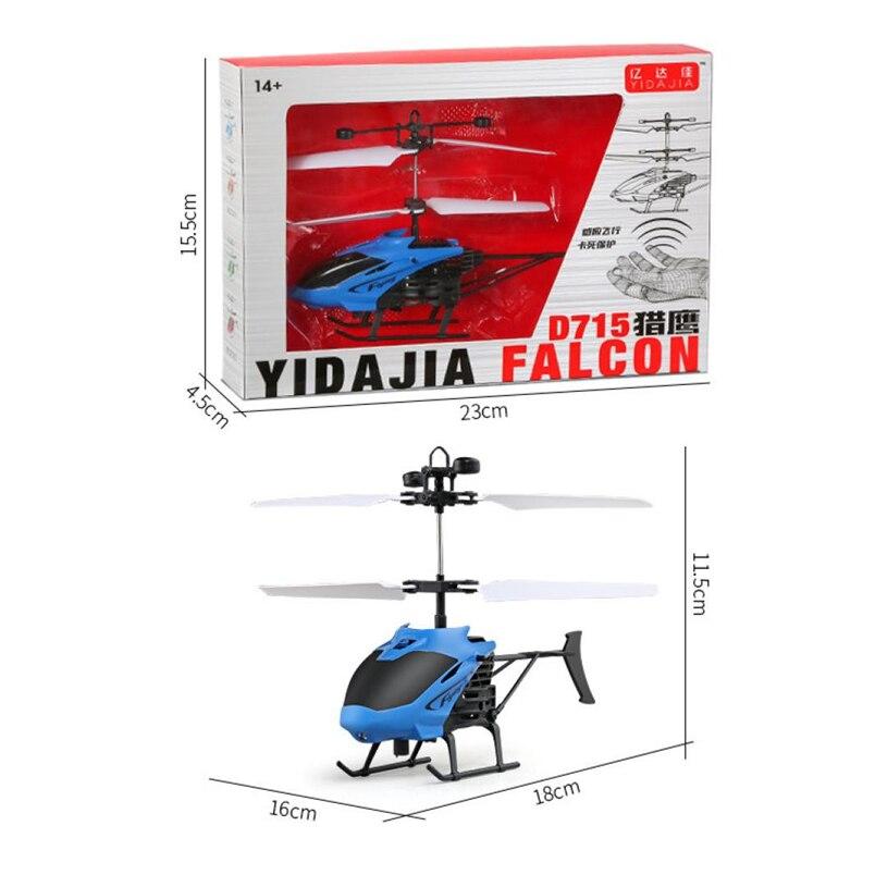 rc Helicópteros para as crianças * r Atenção : Play With The Accompany of The Aldult
