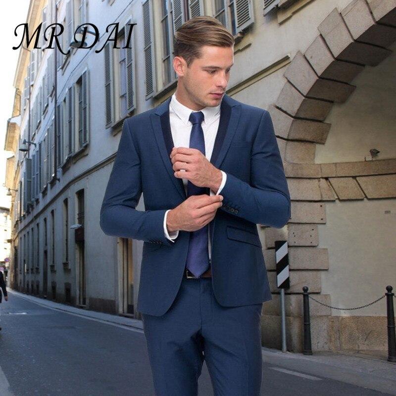 md 019 costume homme men suit formal costume mariage homme. Black Bedroom Furniture Sets. Home Design Ideas