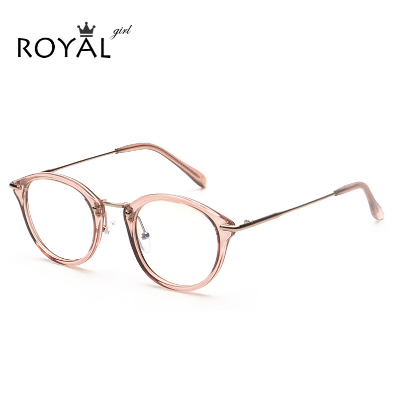 high fashion eyeglass frames  High Fashion Glasses Frames Reviews - Online Shopping High Fashion ...