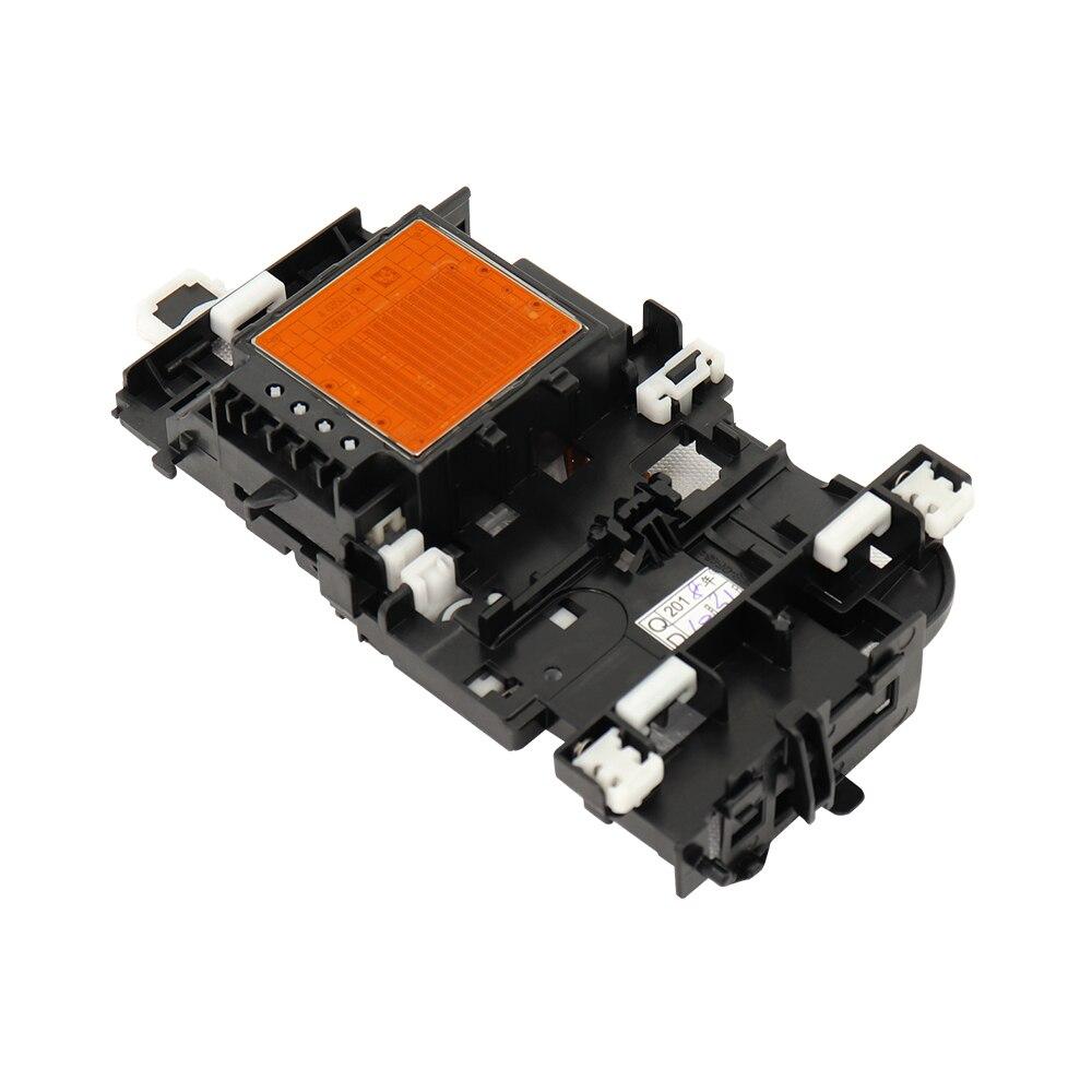 Testina di stampa originale J430 per Brother 5910 6710 6510 6910 MFC-J430 MFC-J725 MFC-J625DW MFC-J625DW MFC-J825DW Testina di StampaTestina di stampa originale J430 per Brother 5910 6710 6510 6910 MFC-J430 MFC-J725 MFC-J625DW MFC-J625DW MFC-J825DW Testina di Stampa
