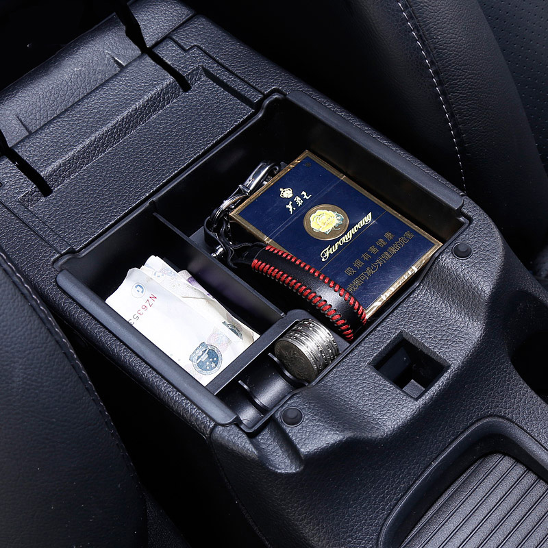 2014 Nissan Sentra Interior: FIT FOR 2013 2014 2015 2016 NISSAN SENTRA PULSAR SYLPHY