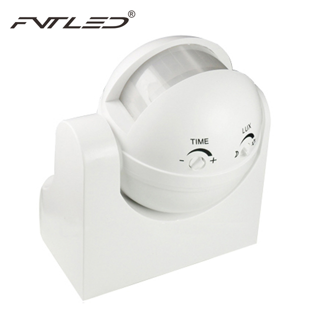 2pcslot body sensor ir infrared sensors switch motion detector 2pcslot body sensor ir infrared sensors switch motion detector sensor outdoor lighting energy smart mozeypictures Gallery