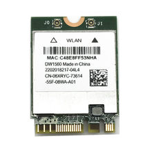 Popular Dell M 2-Buy Cheap Dell M 2 lots from China Dell M 2